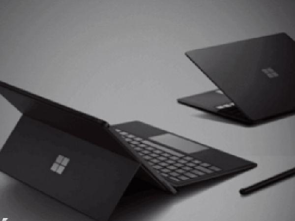 一文读懂微软新品发布会:Surface软硬件性能飙升,首款耳机亮相