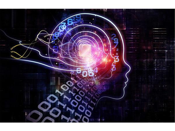 人工智能对人类的威胁真的要来了吗?