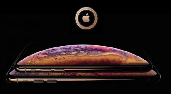 大公司晨读:苹果超华为重回全球第二;三星暂停DRAM内存扩产计划