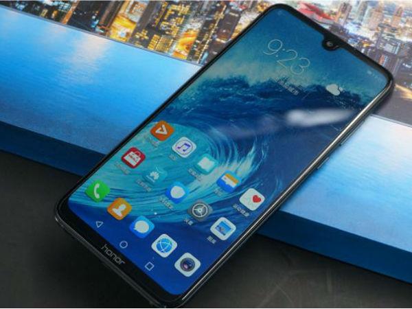 荣耀全球用户达1.2亿 这些中国品牌正在逐渐征服全世界