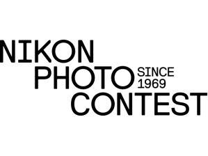 尼康摄影大赛