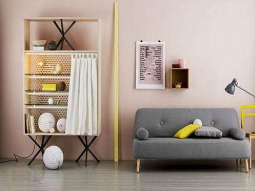 沙发选择太多了  真正折服你的是哪种?