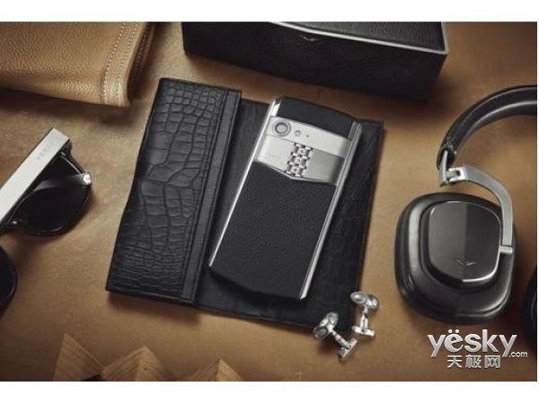 威图新款手机aster p高配不贵才是硬道理