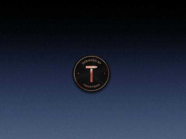 坚果TNT工作站终于有消息了!罗永浩:争取12月31日前上市