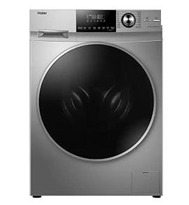 海尔滚筒洗衣机XQG100