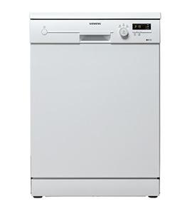 西门子洗碗机SN23E232TI