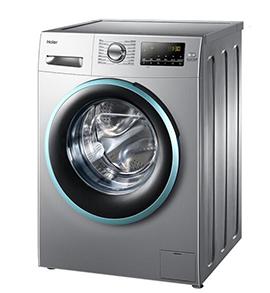 海尔洗衣机EG8012B39SU1