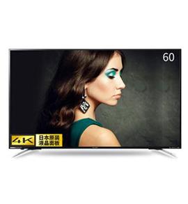 夏普LCD-60MY5100A电视