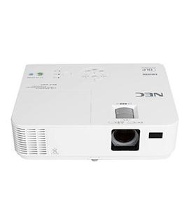 NEC投影仪NP-CD1010H