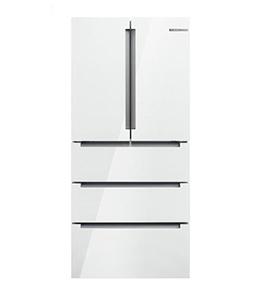 博世冰箱KFN86AA26C
