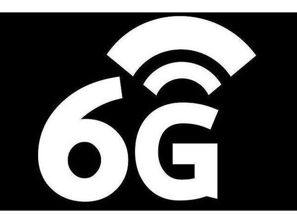当我们憧憬5G时,6G也要来了!
