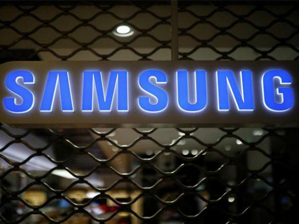 三星三季度在中国只卖了60万部手机 昔日巨头惨遭国产手机围剿