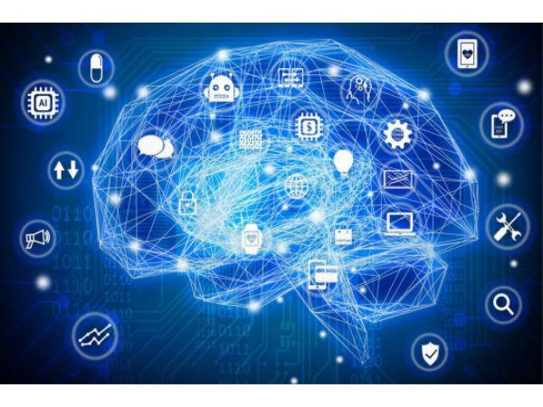 人工智能发展遭遇瓶颈,它的局限性究竟在哪?