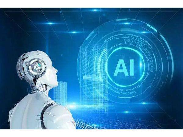 应届博士年薪涨到80万,人工智能人才竟如此紧缺?