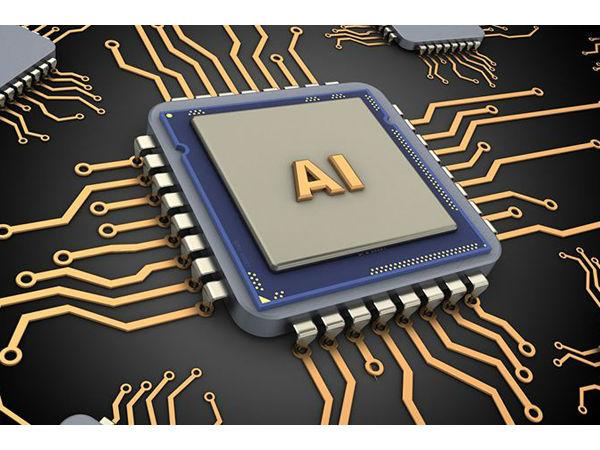 美国拟对AI等新技术出口管制,有意针对中国?