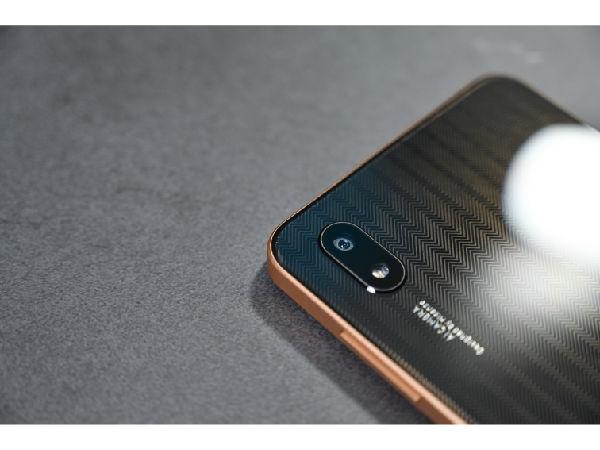 海信手机金刚4:体验更安全,使用更持久