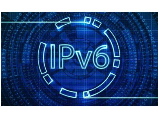 淘宝、天猫等APP已用上IPv6 你却还在IPv4的路上奔跑?