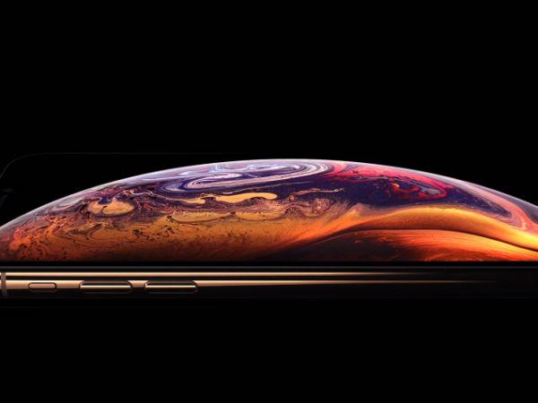 郭明錤:明年iPhone出货约4000万部 销量越来越不行