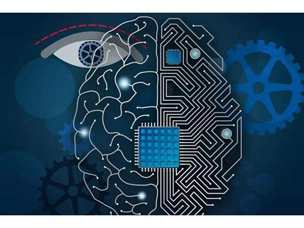 为什么科技巨头热衷于开源深度学习框架?
