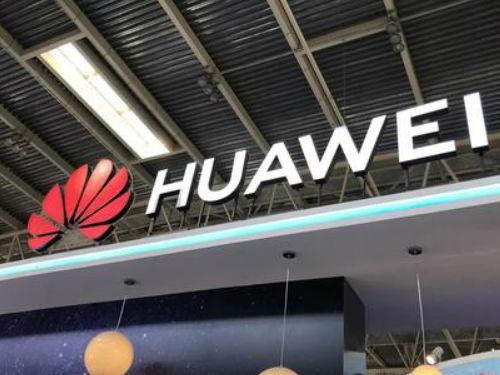 大公司晨读:华为首次年度超过苹果 成为全球第二大手机厂商
