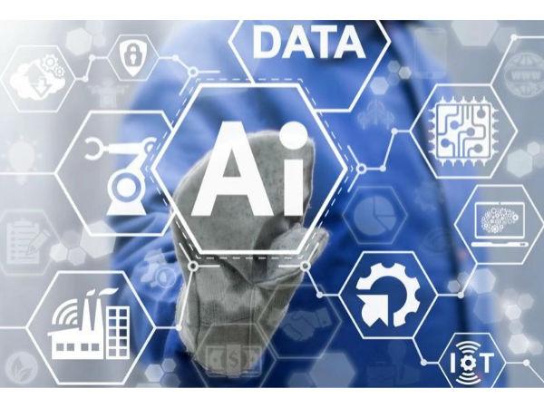 人工智能时代,数据滥用问题如何解决?