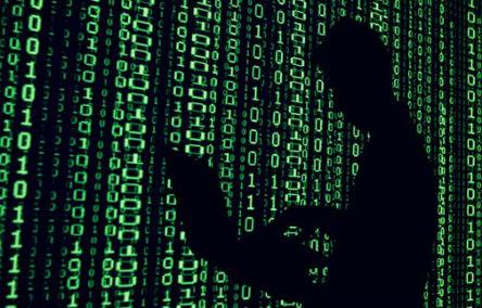 从恶意流量看:2018十大互联网安全趋势