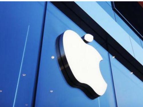 """大公司晨读:继法国之后奥地利也将对苹果征收""""科技税"""""""
