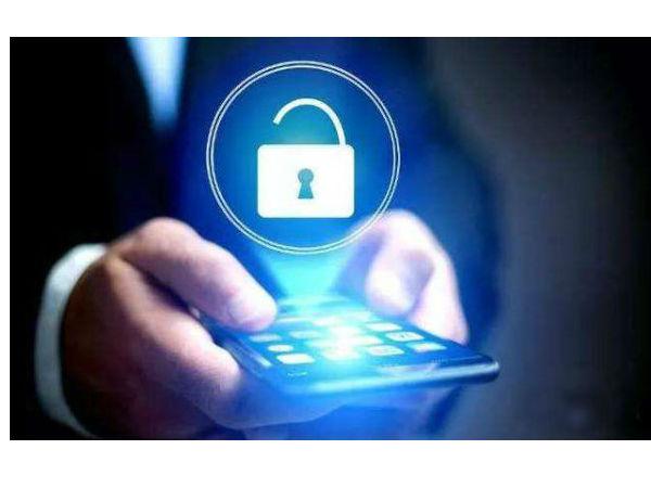 2018年终盘点之移动安全 数据泄露成重灾区