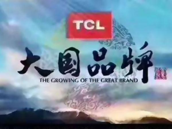 TCL集团:预计2018年净利润34亿元-36亿元