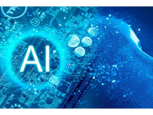 量子计算与人工智能之间有什么联系?