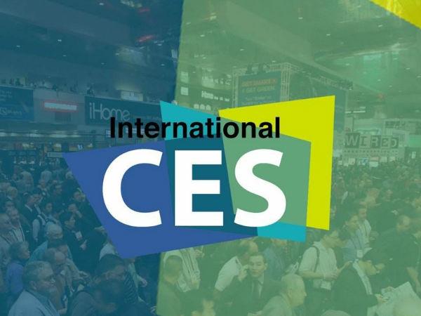 CES2019黑科技汇聚 哪些技术值得期待?