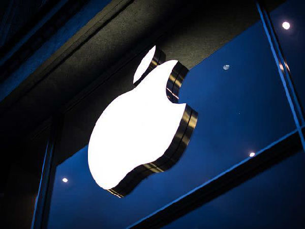 大公司晨读:苹果股价盘后暴跌7%:巴菲特损失28亿美元