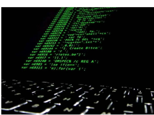 """2018年终盘点之数据安全 数据泄露让人""""触目惊心"""""""
