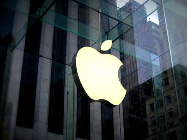 大公司晨读:苹果德国下架四款iPhone 阿里交出2018成绩单