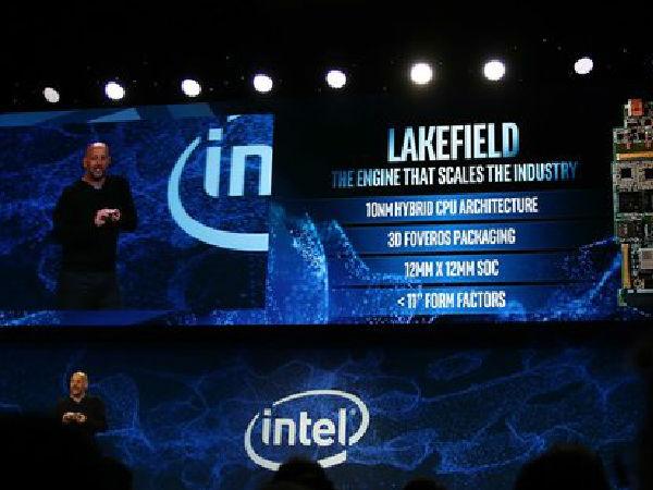 CES2019黑科技TOP5:正式迈入8K时代,5G即将照进现实