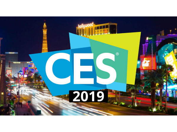 CES2019 希捷科技多款新品齐亮相