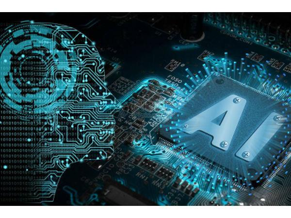 摩尔定律发展瓶颈催生AI芯片的诞生