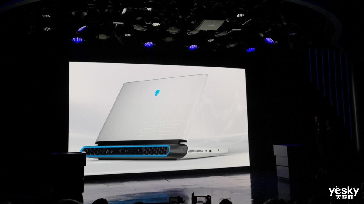 下载囹�a�i-9`��h㹦k_ces2019戴尔发布全新设计alienware 搭载rtx20系列显卡和i9 9900k