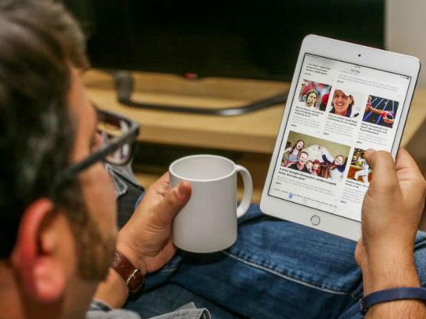 新版iPad mini终于要来了?疑似新iPad mini后盖谍照曝光