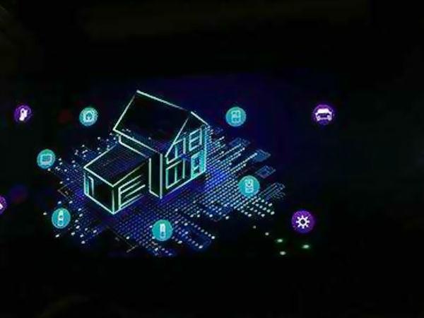 看遍CES2019黑科技 它们带你触碰未来