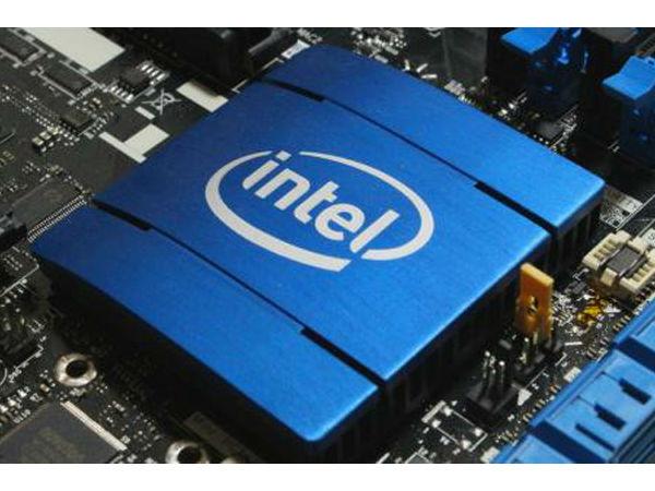 CES2019:英特尔要开发的推理芯片有何特点?
