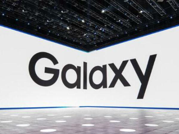 三星Galaxy新品发布会确定2月21日举行,新品不止三星S10