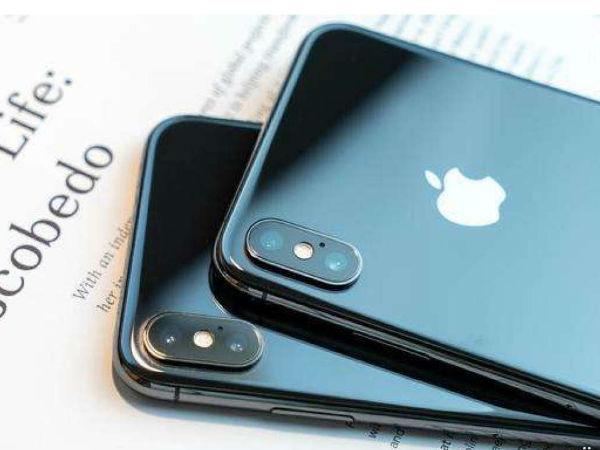"""苹果官方网店开始对iPhone XR降价 苹果遭""""奢侈品战略""""反噬"""