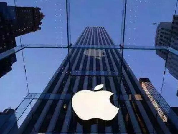 苹果前高管:苹果是未来十年能买到的最好股票 苹果产品非常棒