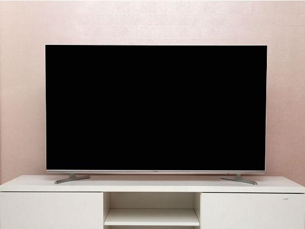 中端全能 酷开K6S电视主要功能解析