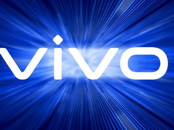 "vivo APEX 2019确定1月24日发布:""水滴""设计令人期待"