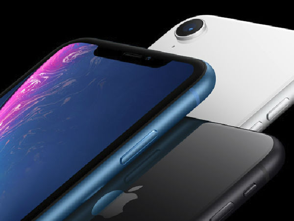 传言iPhone将迎来大更新 4000mAh电池 120Hz显示屏