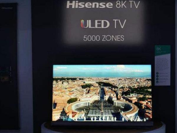 海信电视如何通过U盘安装第三方软件?当贝市场一招教你搞定