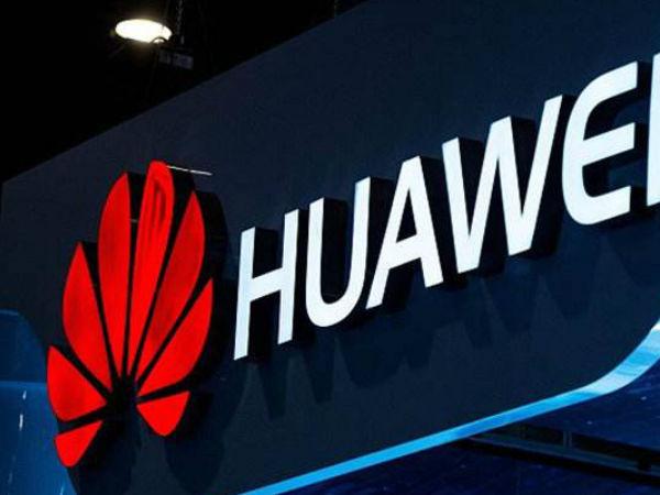 大公司晨读:华为5G手机6月推出;微信账号无法登陆抖音