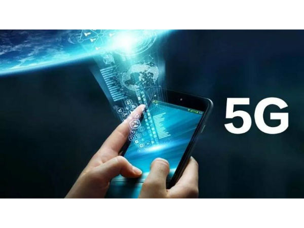首批5G手机到底会贵多少?雷军:至少贵700元